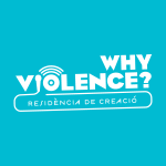 Why violence?