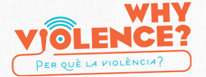 Whyviolence