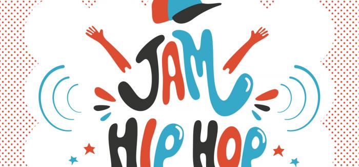 Jam Hip hop 22 de Juny > Veure