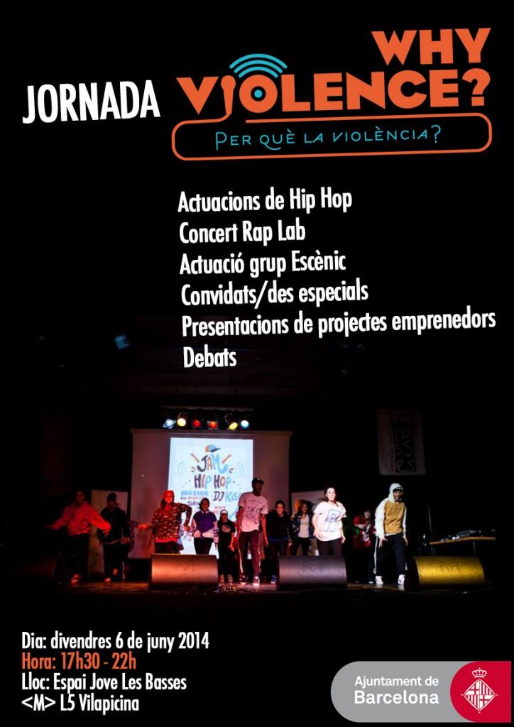 Jornada_2014